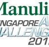 Thumbnail image for Singapore Tennis 2012 ATP Challenger