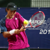 Thumbnail image for Singapore 2012 Men's Singles Draw