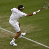 Thumbnail image for Wimbledon 2012 Men's Singles Final: Roger Federer v Andy Murray