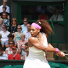 Thumbnail image for Wimbledon 2012 Women's Singles Final – Serena Williams v Agnieszka Radwanska