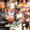 Thumbnail image for Roland Garros 2013 Men's Schedule of Play
