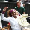 Thumbnail image for Wimbledon 2013 Women's Schedule of Play