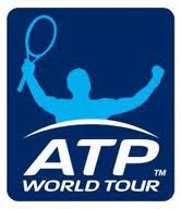 ATP World Tour official logo
