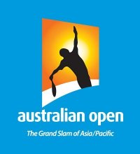 Post image for Australian Open Tennis 2013