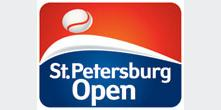 Post image for St. Petersburg Open Tennis 2012
