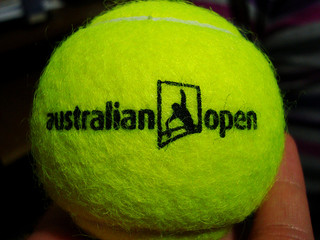 Tennis Products and Services