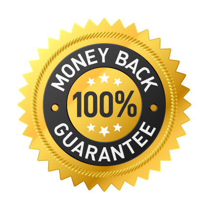Fifth Set Academy Money Back Guarantee