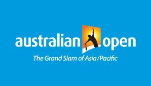 Australian Open The Grand Slam of Asia/Pacific