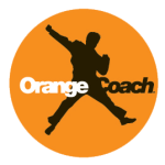 TENNIS COACHING JOBS