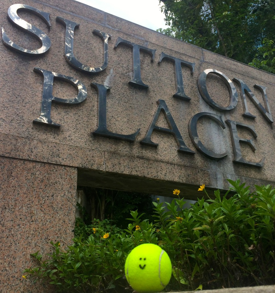 Tennis Lessons in Singapore for Sutton Place email info@oncourtadvantage.com