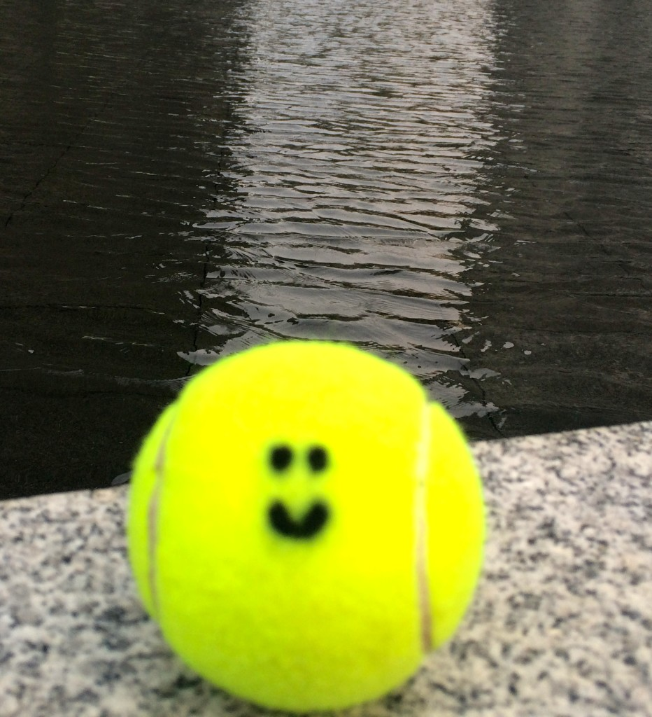Tennis lessons in Singapore Reflections at Keppel Bay email info@oncourtadvantage.com